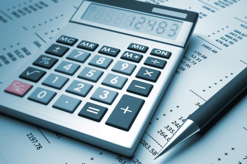 Strela storitve d.o.o., računovodski servis in davčno svetovanje