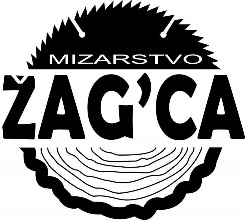 Mizarstvo Žag'ca, Primož Hribar s.p.