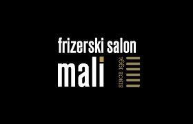 Frizerski salon Jani Mali