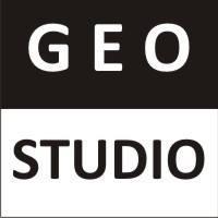 Geo Studio, geodetske storitve, Miloš Skakić s.p.