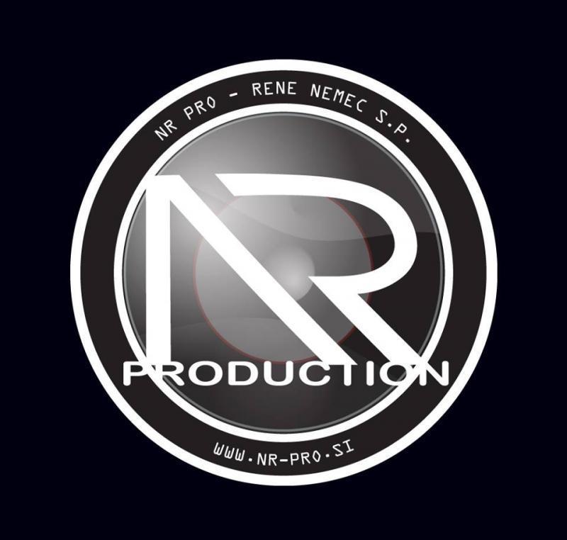 NR PRO, izdelava promocijskih filmov in fotografija, Rene Nemec s.p.