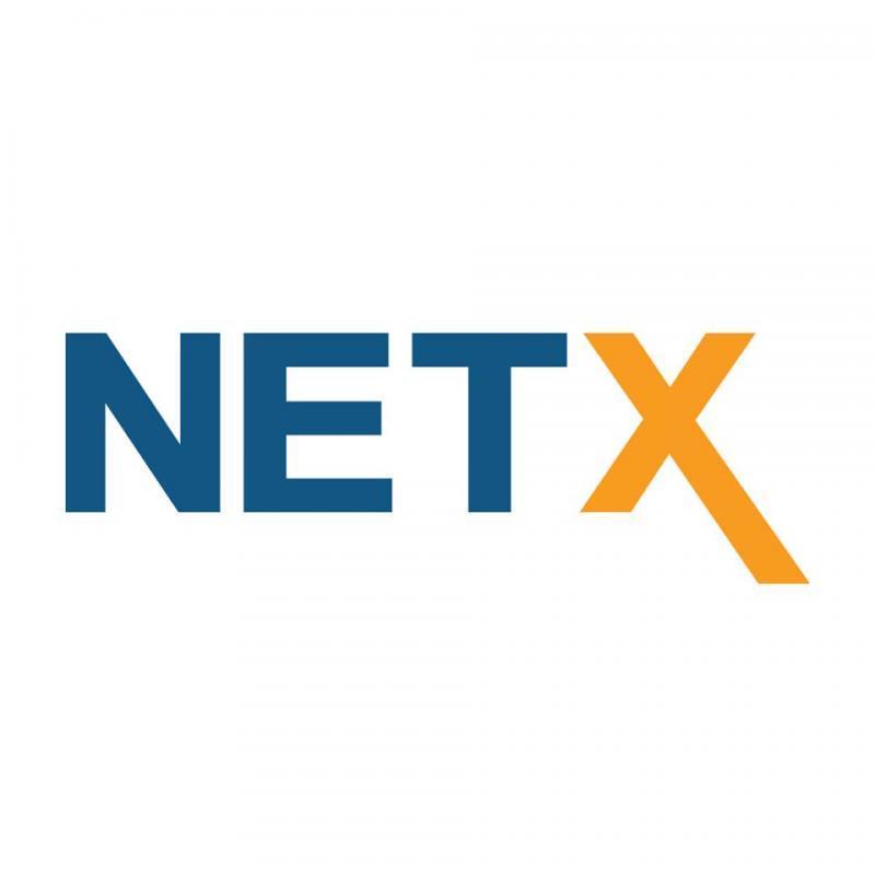 Netx, izdelava spletnih strani, Tinca Peteh s.p.