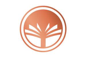 Založba Primus d.o.o., založništvo in distribucija knjig