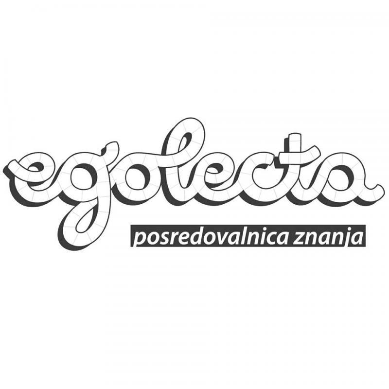 Egolecta, posredovalnica znanja in umetnosti, Matej Grm s.p.