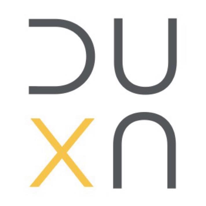 Duxa, oblikovanje interierja, Petra Zupančič, s.p.