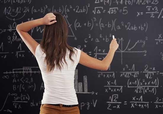 Ma-Fi, inštrukcije fizike in matematike, Katarina Žerovnik Mazi s.p.