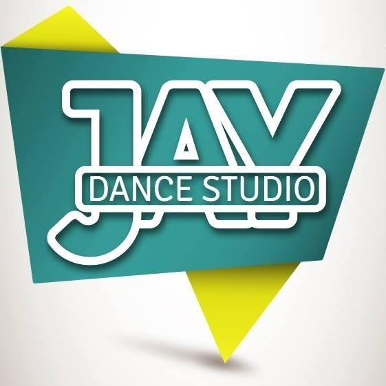 Jay Dance Studio, plesna šola, Jernej Šerjak s.p.