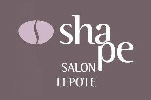 Salon lepote Shape