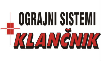 Ograje Klančnik, Jože Klančnik s.p.
