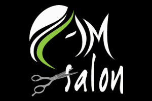 Salon AM, frizerstvo, Maja Amon s.p.