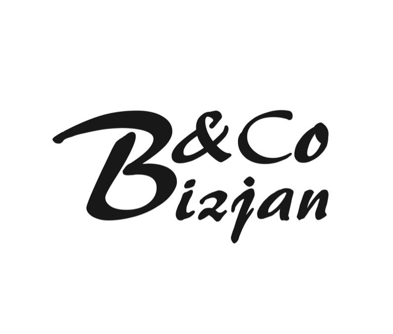 Bizjan & Co d.o.o., uvoz in distribucija kozmetičnih pripomočkov