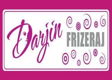 Darjin Frizeraj, frizerstvo, Darja Petrič s.p.