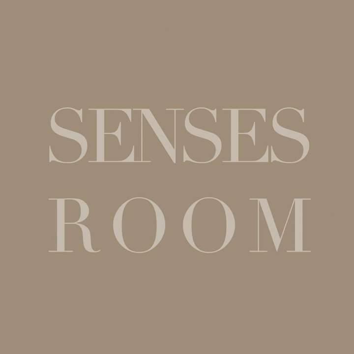 Senses Room, frizerska in kozmetična dejavnost, Jasna Fajt s.p.
