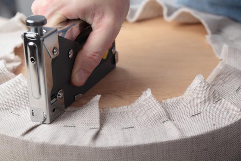 Zofa Rejc k.d., izdelava in obnova sedežnih garnitur