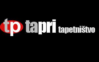 Tapetništvo Tapri, Primož Jankovec s.p.