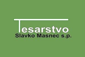 Tesarstvo Slavko Masnec s.p.