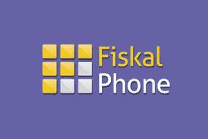 FiskalPhone d.o.o., davčna blagajna na pametnem telefonu ali tablici