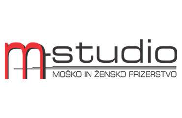 Frizerski salon M-studio, Melita Starič s.p.