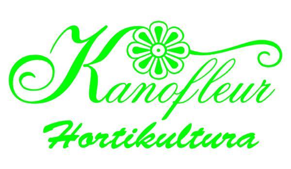 Vrtnarstvo Kanofleur