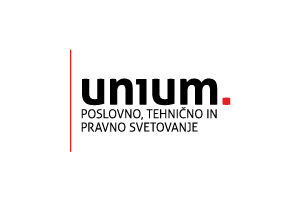 Unium d.o.o., poslovno, tehnično in pravno svetovanje