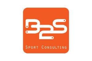B2S, športno svetovanje, Sandi Dekleva s.p.