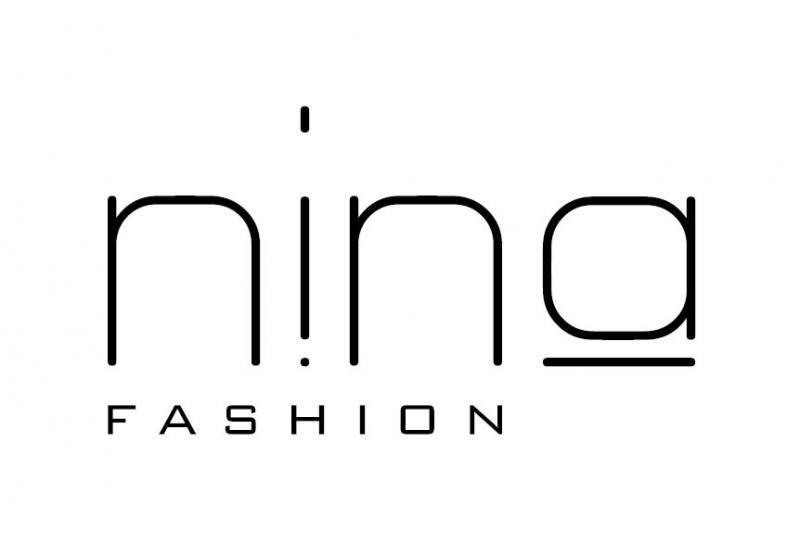 Nina Fashion Kamnik, prodaja modnih oblačil in dodatkov