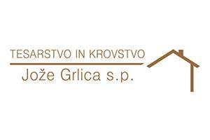 Tesarstvo in krovstrvo, Jože Grlica s.p.