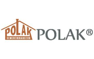 Cementninarstvo Polak, Marija Polak Rožič s.p.