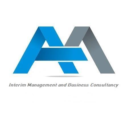 Adria Management, poslovno svetovanje