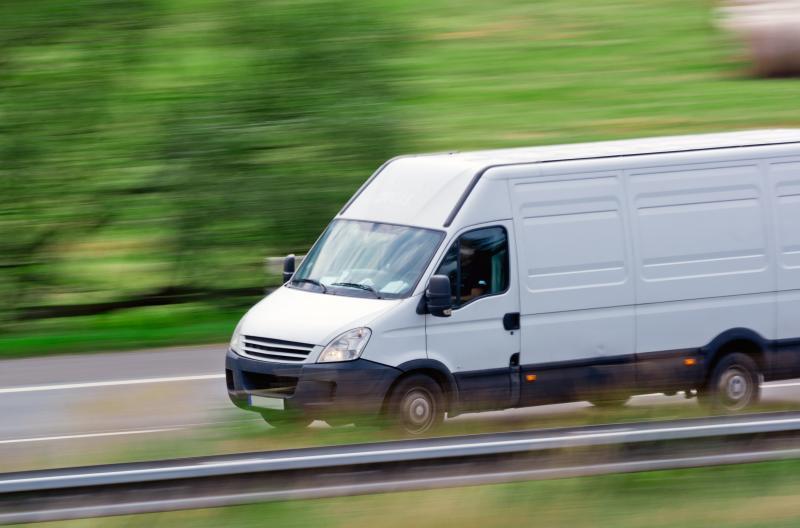 Prevozništvo Rezman, prevoz in transport blaga, Boštjan Rezman s.p.