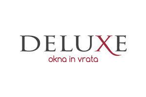 Okna in vrata Deluxe, prodaja in montaža, Dejan Pavletić s.p.