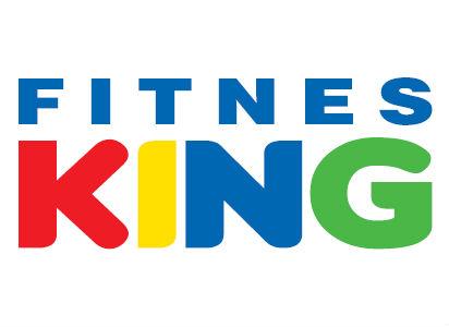 Fitnes King