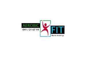 Fitnes Aerobic Fit