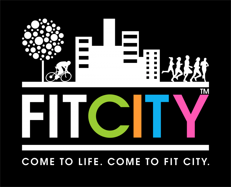 Fit City Fitnes
