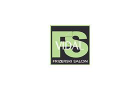 Frizerski salon Vidal, Vanja Ivanuša s.p.