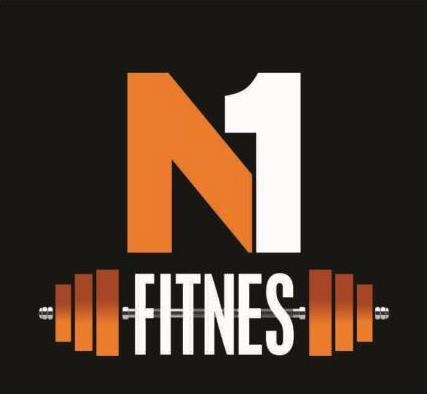 Fitnes center N1 Bled