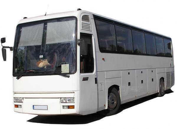 Bus servis, servisiranje in prevozi, Leo Vrbnjak s.p.