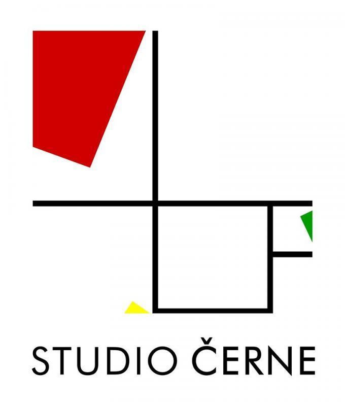 Studio Černe d.o.o., galerija, uokvirjanje slik
