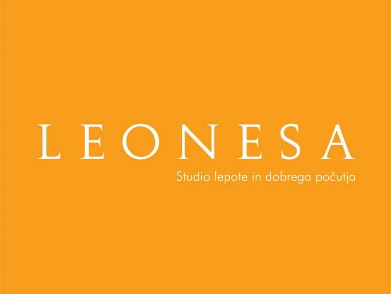 Studio lepote in dobrega počutja Leonesa