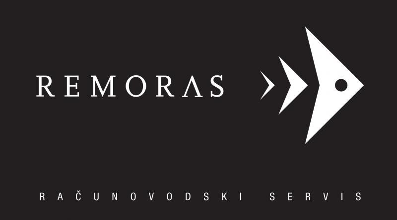 Računovodski servis Remoras, Jožica Horvat, s.p.