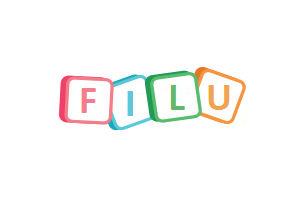 Filu.si, spletna trgovina z otroškimi oblačili
