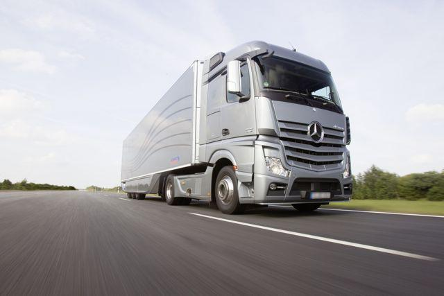 Vibar transport d.o.o., prevoz tovora v cestnem prometu