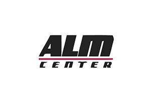 ALM Center d.o.o., prodaja novih in rabljenih vozil