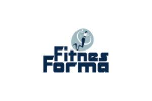 Fitnes Forma
