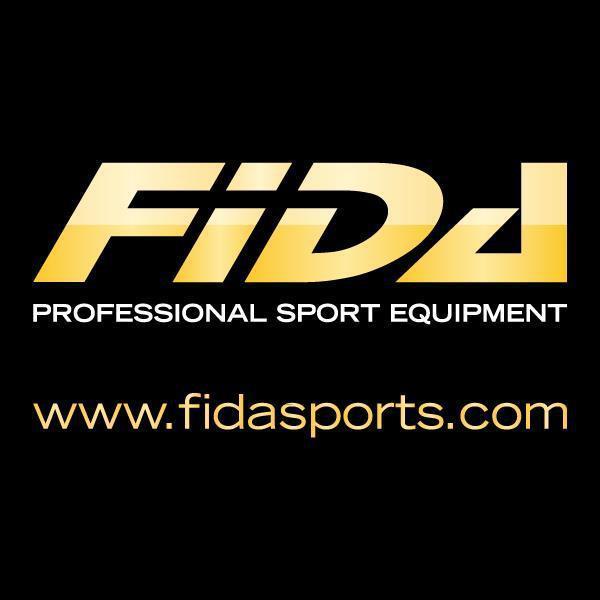 Fida Sports, športni rekviziti, Matjaž Stopar s.p.