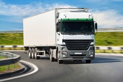Badara, transport in logistika d.o.o., prevoz tovora po Evropi