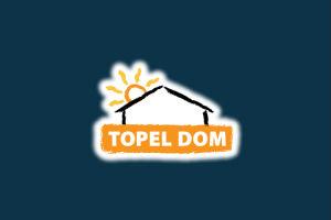 Topel dom, klimatske naprave in toplotne črpalke, Zoran Šircelj s.p.