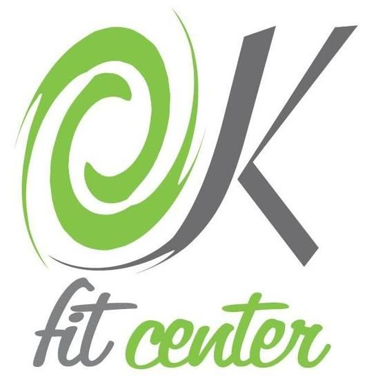 OK Fit center