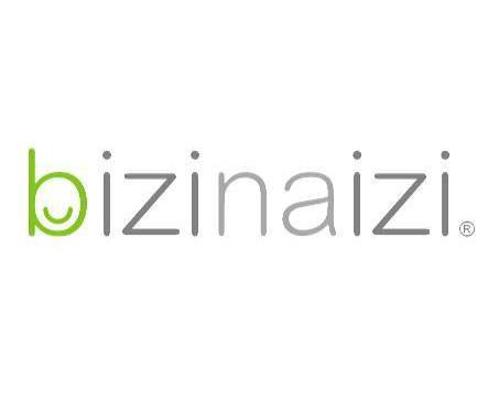 Bizinaizi, akademija za osebno in poslovno rast