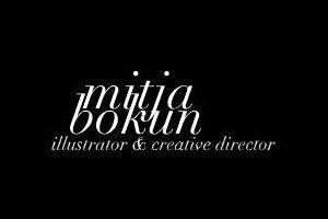 Umetniško ustvarjanje, Mitja Bokun s.p.